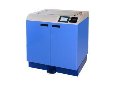 Getinge ED900 Automatic Endoscope Reprocessor