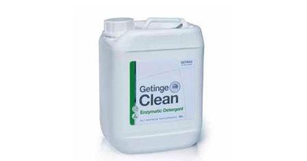 Getinge Clean Enzymatic Detergent