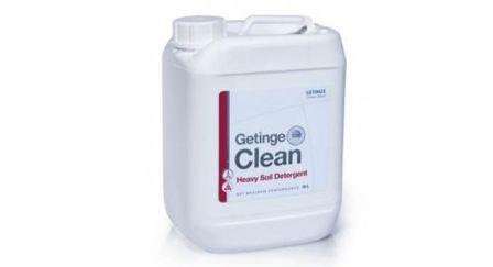 Getinge Clean Heavy Soil Detergent