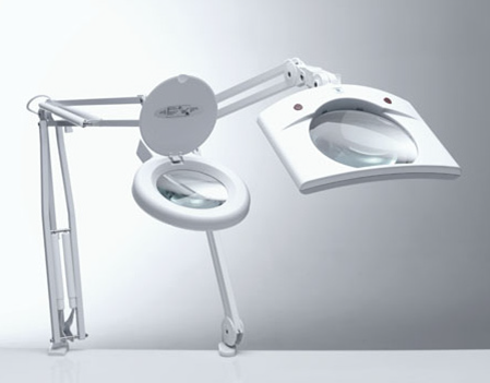 Inspection Lamp