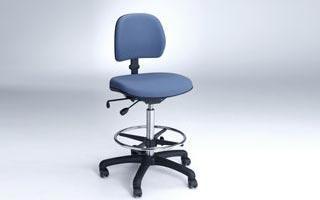 CDU Work Chair