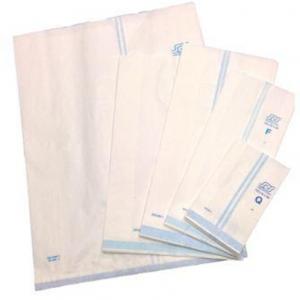 Sterilisation Bags