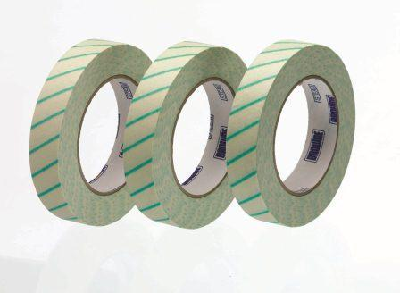 0163_steam_tape_24mm_-_web_0