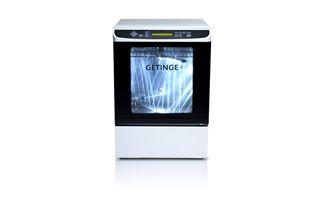 Getinge WD 15 Claro - Washer Disinfector