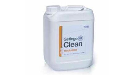 Getinge Clean Neutralizer