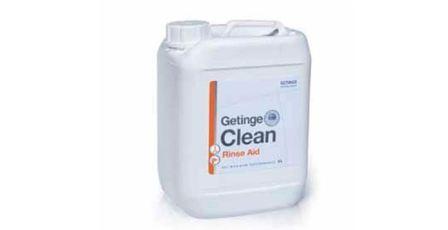 Getinge Clean Rinse Aid