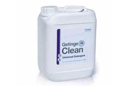 Getinge Clean Universal Detergent