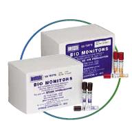 Bio Monitors