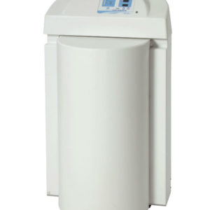 Germitec UV High Level Disinfection Systems